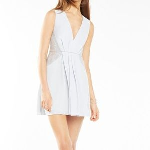 BCBGMax Azria Women's Rania Cocktail Dress